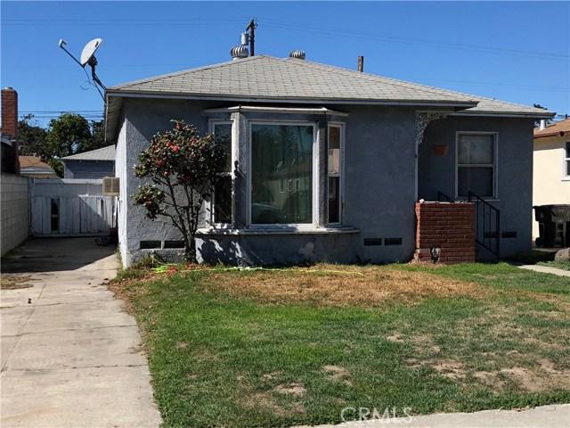 3165 Oregon Av, Long Beach, CA 90806 Photo 0