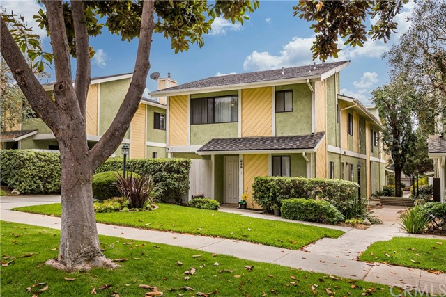 625 N Guadalupe Av, Redondo Beach, CA 90277 Photo