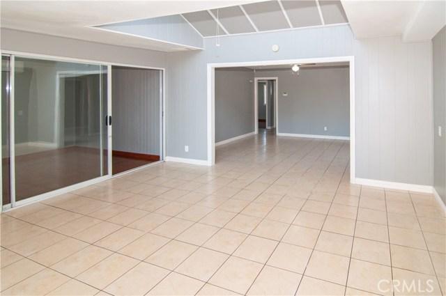 17018 E Bellbrook Street Covina, CA 91722 - MLS #: CV18190917