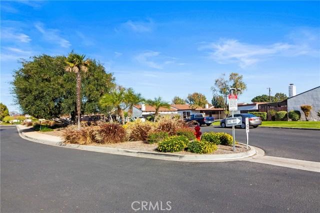 2011 W Katella Av, Anaheim, CA 92804 Photo 28