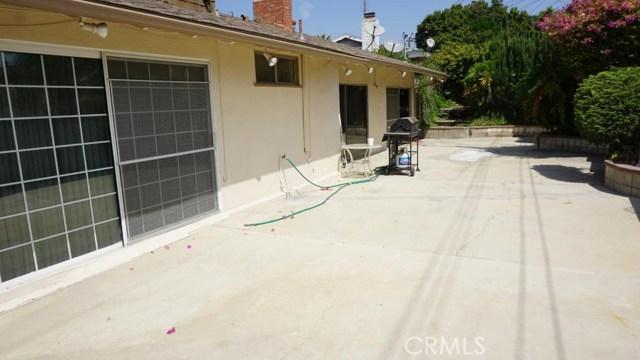824 Coffman Drive, Montebello CA: http://media.crmls.org/medias/64ba5440-a144-4aec-b85d-09e3acf448fc.jpg