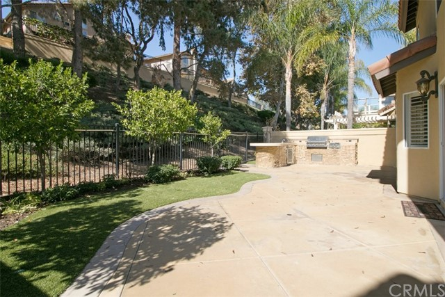 26571 San Torini Road Mission Viejo, CA 92692 - MLS #: OC17228836