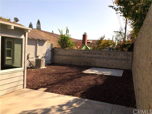 9099 Via Vista Drive Buena Park, CA 90620 - MLS #: PW18236418