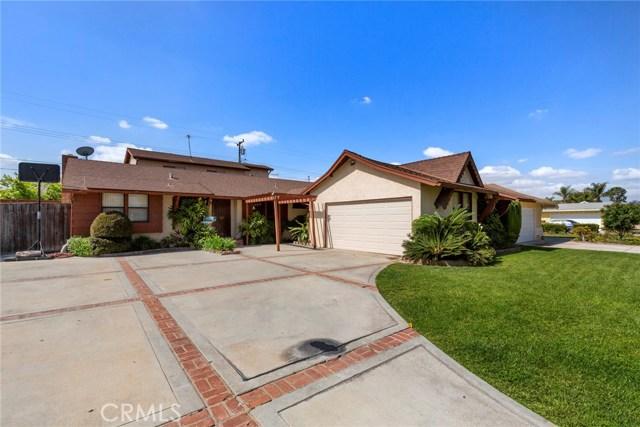 2462 W Harriet Ln, Anaheim, CA 92804 Photo 0