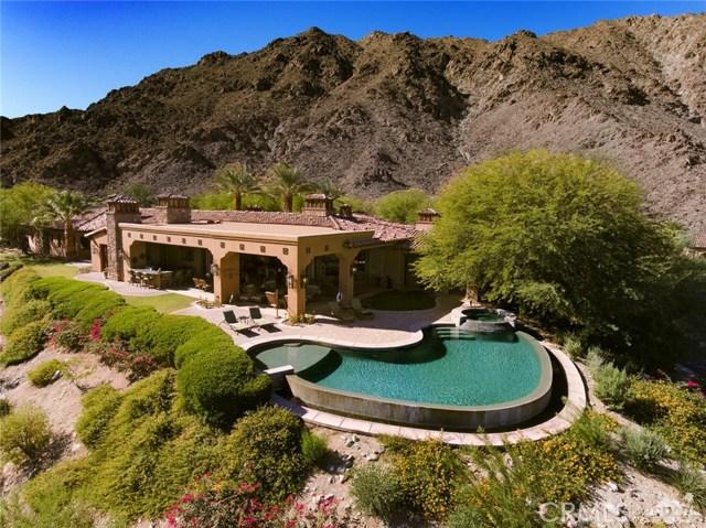 49925 Canyon View Drive