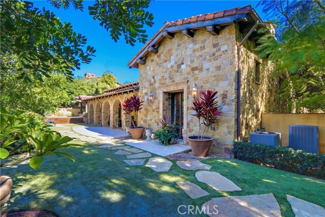 25 Salt Bush, Irvine, CA 92603 Photo 43