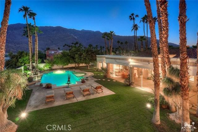 38490 Via Roberta, Palm Springs CA: http://media.crmls.org/medias/64c22a56-6e6c-4c94-921c-94773cc86ef1.jpg
