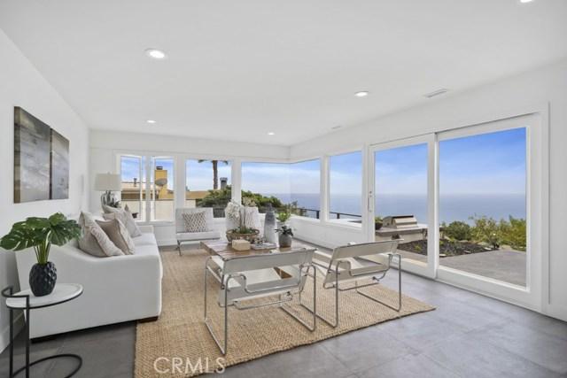 Photo of 675 Balboa Avenue, Laguna Beach, CA 92651