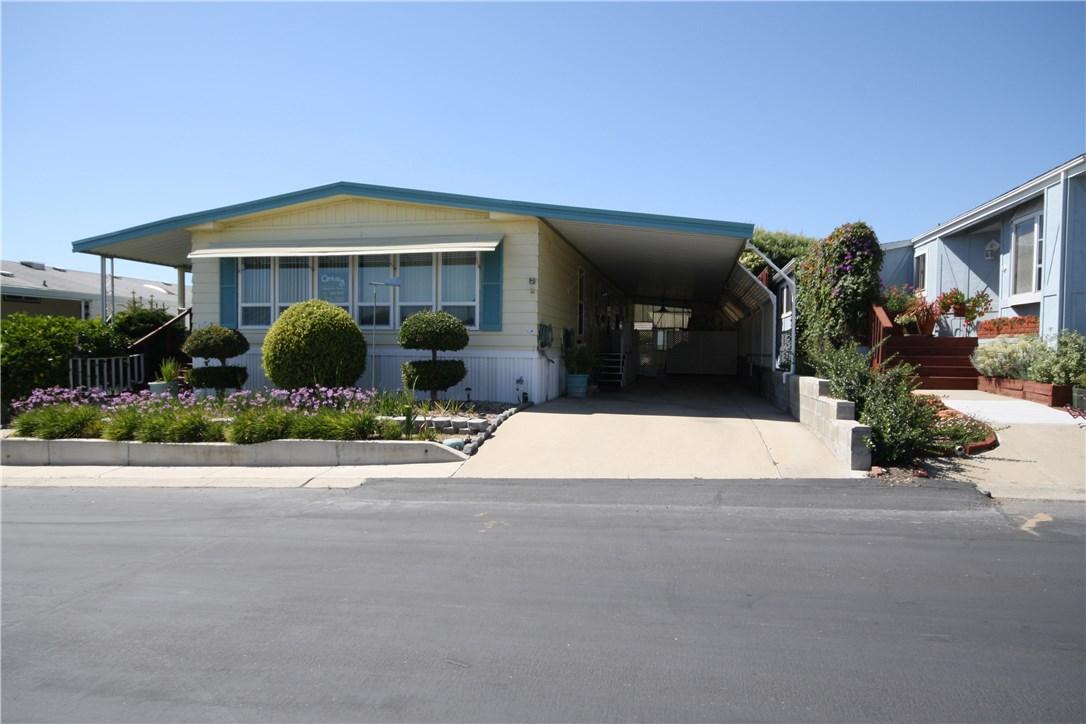 258 Longden Drive 150, Arroyo Grande, CA 93420
