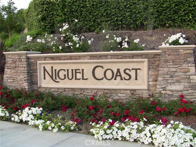 23971 Frigate Drive, Laguna Niguel CA: http://media.crmls.org/medias/64c2efb2-b92e-4582-9361-99016c7e40bd.jpg