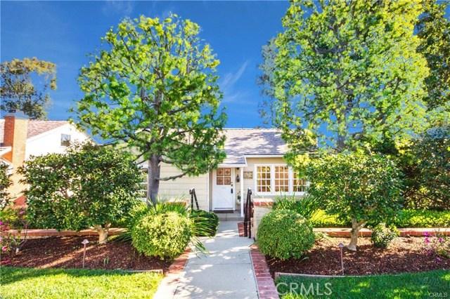 Photo of 4041 Via Solano, Palos Verdes Estates, CA 90274