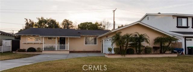 2339 College Drive, Costa Mesa, CA, 92626