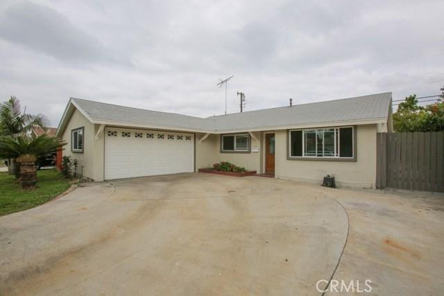 1557 W Minerva Av, Anaheim, CA 92802 Photo 0