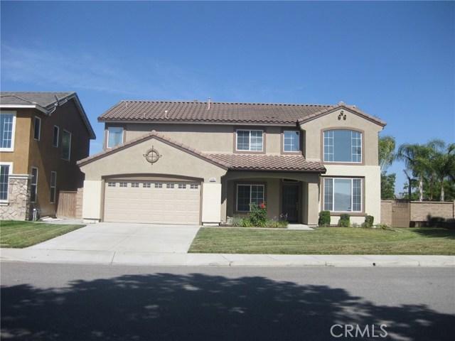 6980 Winterberry Way, Eastvale, CA 92880