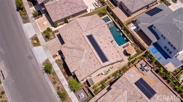 266 Cultivate, Irvine CA: http://media.crmls.org/medias/64c9f577-5e70-442a-aeed-b019f8e3ecf0.jpg