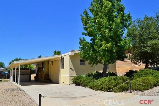 4571 Windward Way, Paso Robles, CA 93446