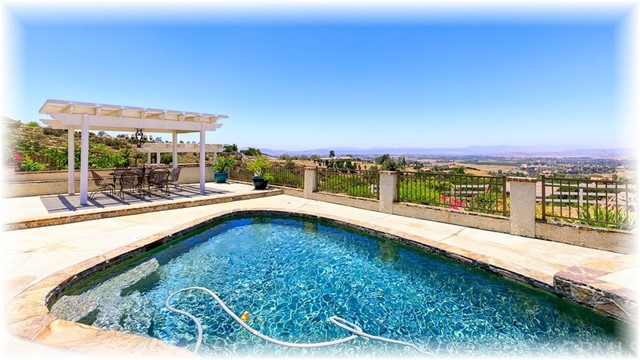 38120 Avenida Bravura, Temecula, CA 92592 Photo 39