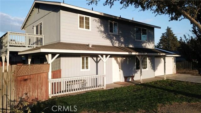 62251 Rico Street, San Ardo CA: http://media.crmls.org/medias/64cc0e53-e8c8-4124-8a91-ed64820bd869.jpg