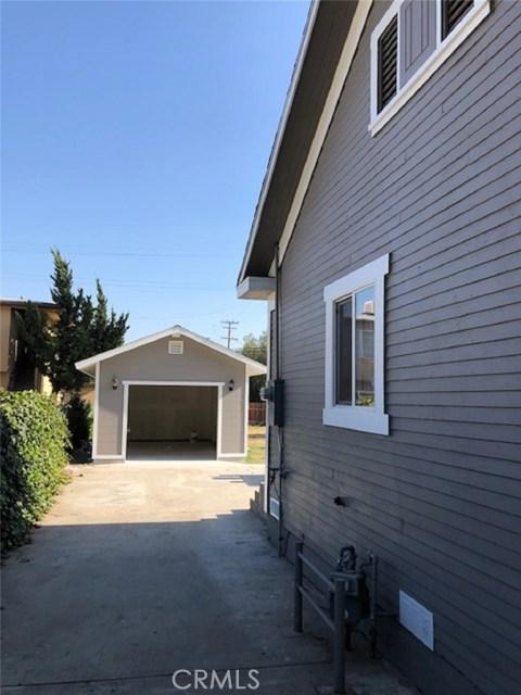 563 W 21st Street San Bernardino, CA 92405 - MLS #: DW18124533