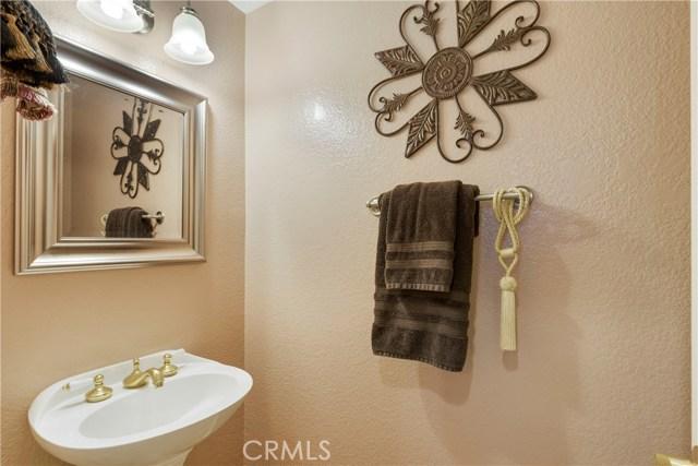 9149 Star Flower Street Corona, CA 92883 - MLS #: IG17209402