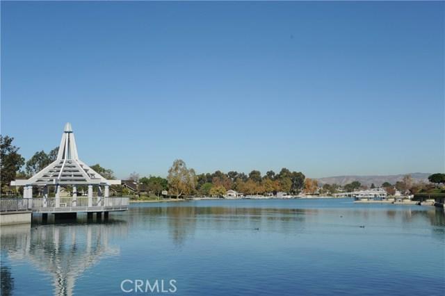 30 Shearwater, Irvine, CA 92604 Photo 19