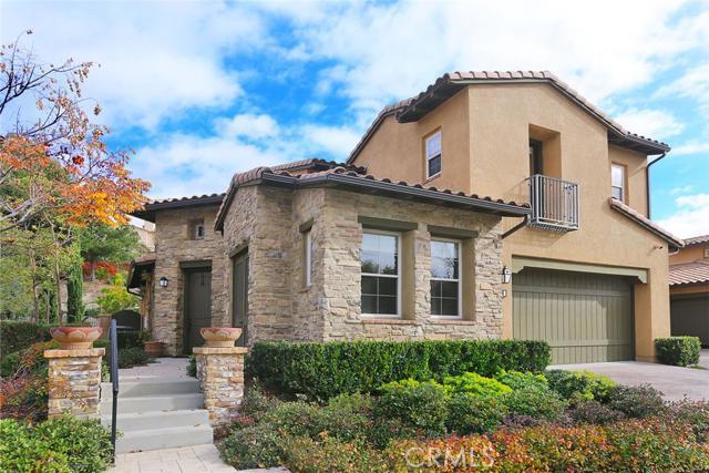 Real Estate for Sale, ListingId: 36888228, Ladera Ranch,CA92694