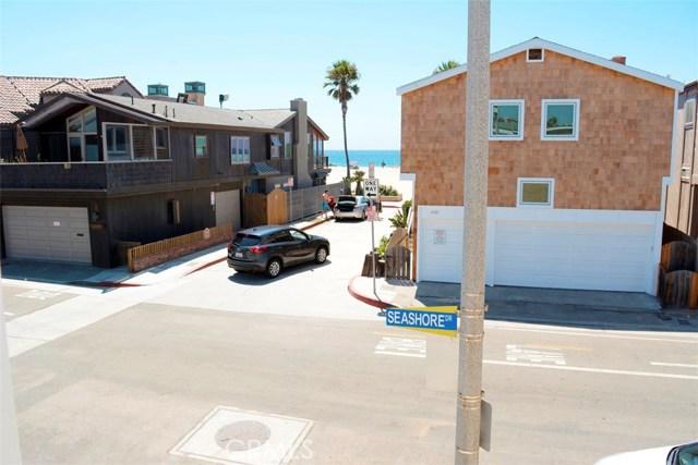 109 41st Street, Newport Beach CA: http://media.crmls.org/medias/64cefc08-535e-4e32-9437-4647d5f86dda.jpg