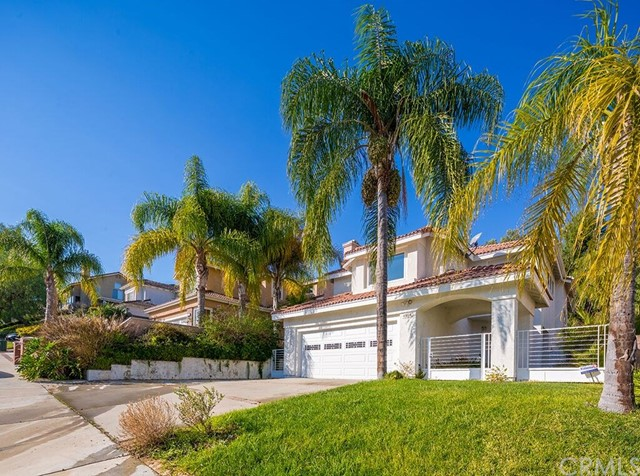 , CA  is listed for sale as MLS Listing WS17278575