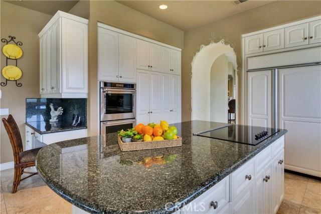 10975 Opal Avenue Redlands, CA 92374 - MLS #: EV18043223