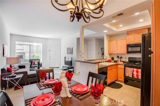 Condominium for Sale at 68 Sandpiper Lane Aliso Viejo, California 92656 United States