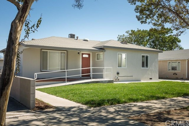 2057 Herrington Avenue San Bernardino, CA 92411 - MLS #: WS18195056