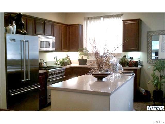 Condominium for Rent at 1211 Mendez St Fullerton, California 92833 United States