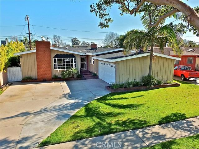 2416 Stearnlee Av, Long Beach, CA 90815 Photo 0