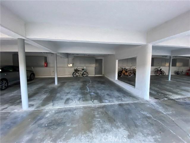 163 Paseo De La Concha, Redondo Beach CA: http://media.crmls.org/medias/64d68f33-a2e9-4192-a3d7-7268ecb6db9d.jpg