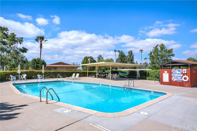 34350 Cedar Avenue Yucaipa, CA 92399 - MLS #: EV17133688