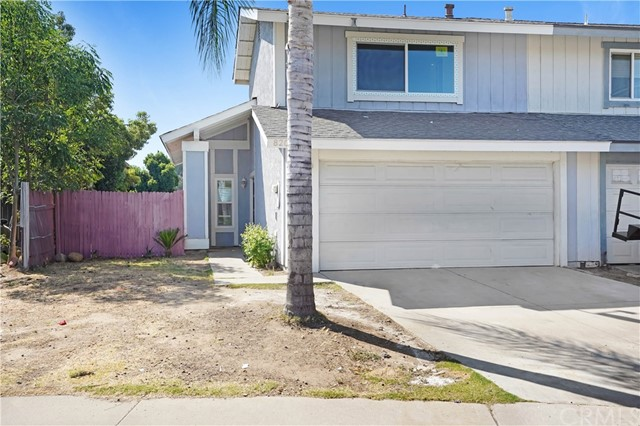 820 Oriole Court, Lake Elsinore, California 92530, 2 Bedrooms Bedrooms, ,2 BathroomsBathrooms,Residential,For Sale,Oriole,SW21134594