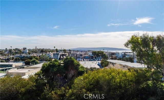 433 26th Street, Manhattan Beach, CA 90266