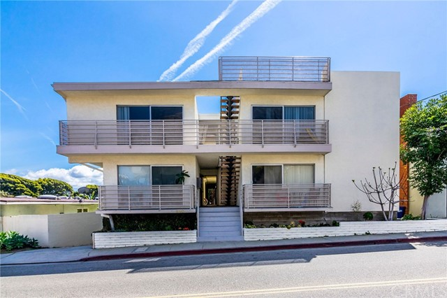 538 8th St, Hermosa Beach, CA 90254 photo 18