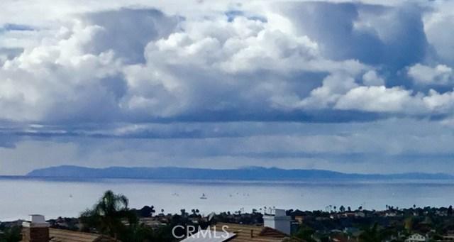 2228 Calle Opalo  San Clemente CA 92673
