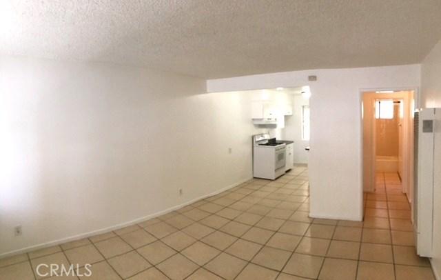 536 St Louis Avenue Unit 8 Long Beach, CA 90814 - MLS #: SB18078894
