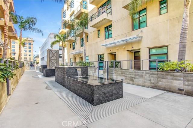 133 The Promenade, Long Beach, CA 90802 Photo 5