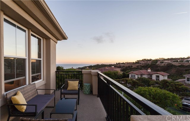 4 Sunset Cove Newport Coast, CA 92657 - MLS #: OC17253557