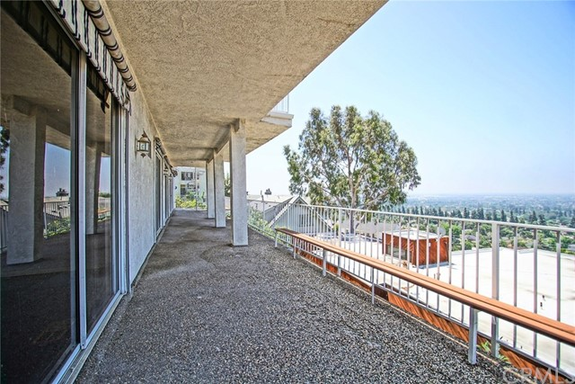 11876 S Circle Drive Whittier, CA 90601 - MLS #: PW18135805