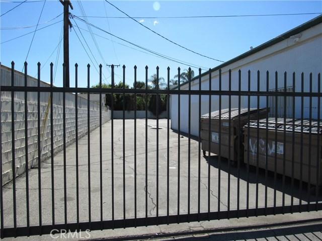 14315 AMAR Road La Puente, CA 91744 - MLS #: TR18085421