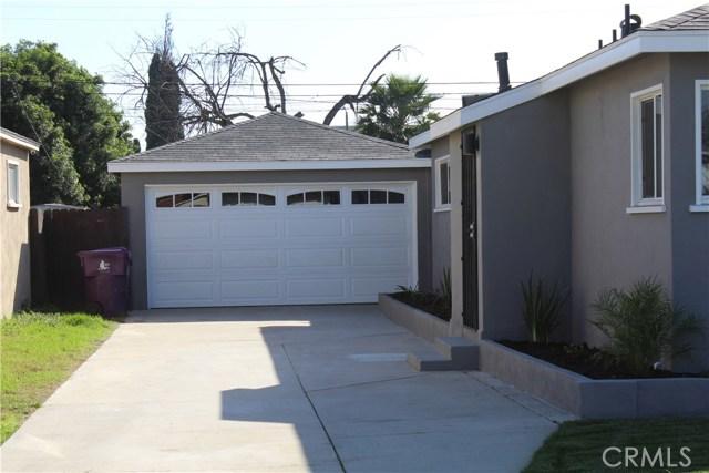146 W Zane St, Long Beach, CA 90805 Photo 2