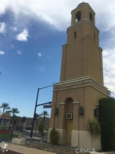 68337 Camino Jalan, Cathedral City CA: http://media.crmls.org/medias/64e69968-2318-40cd-a20e-4ee1fd10e354.jpg