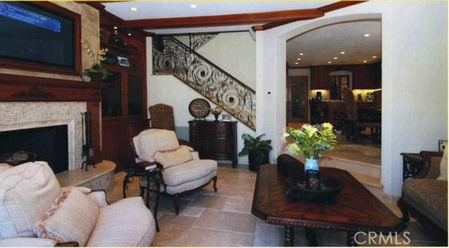 708 Marigold Avenue # 1 Corona del Mar, CA 92625 - MLS #: NP17205782
