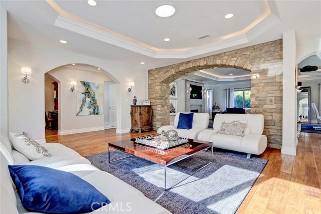 441 Avenue E, Redondo Beach, California 90277, 5 Bedrooms Bedrooms, ,4 BathroomsBathrooms,Single family residence,For Sale,Avenue E,SB18289677