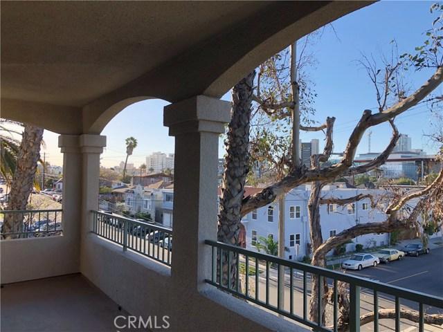 555 Maine Av, Long Beach, CA 90802 Photo 12