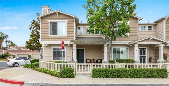 1130 E Chestnut St, Anaheim, CA 92805 Photo